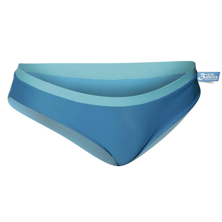 AQUASKIN Bikini Bottom