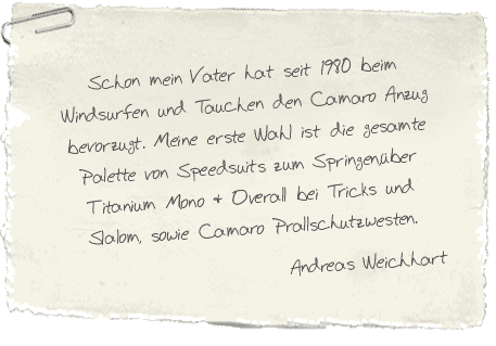 Andreas_Weichhart_Statement
