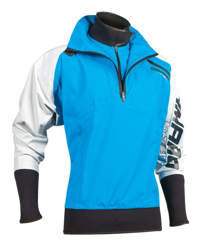 Spraytop Ultralight Breathable Dry Top Junior