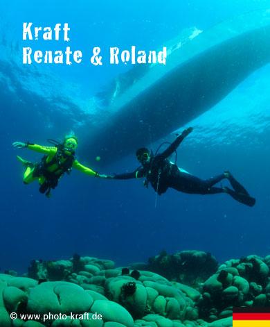 Kraft_Renate_Roland