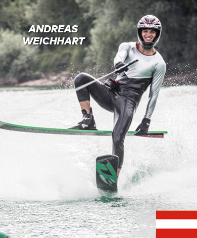 Andreas Weichhart