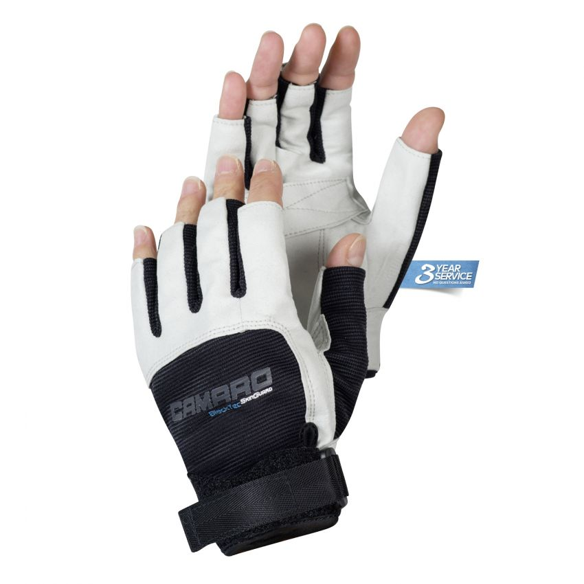 Skintex Shortfinger Gloves