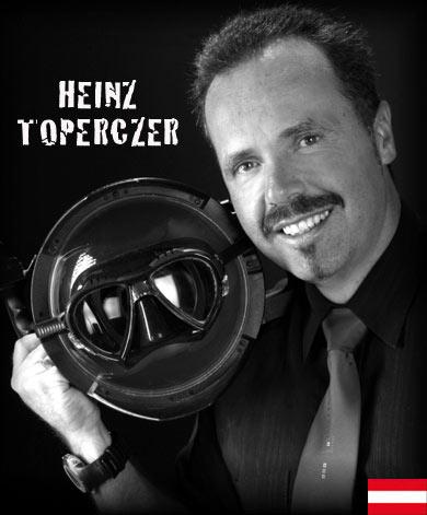 Toperczer-Heinz