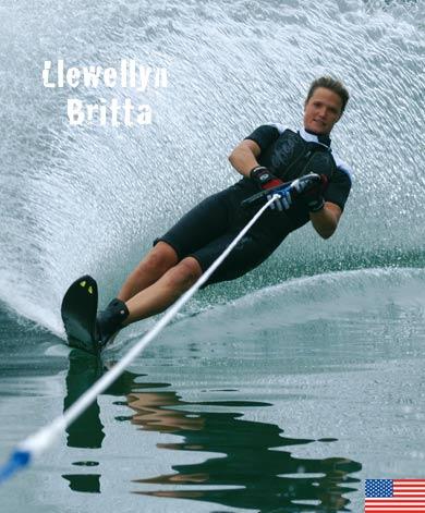 britta-liewellyn