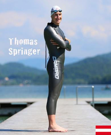 Thomas-Springer