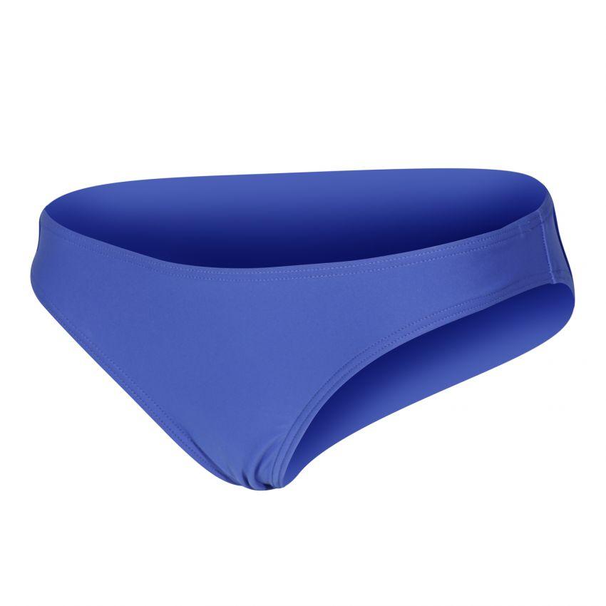 Bikini Slip Basic royal blue