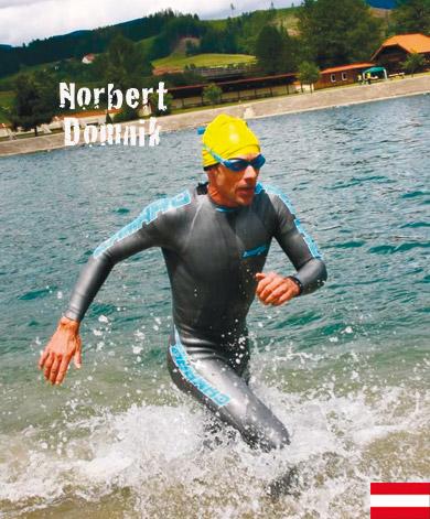 Norbert-Domnik