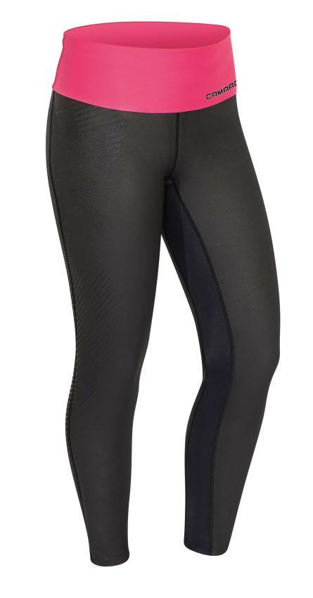 Hybrid Pants Women