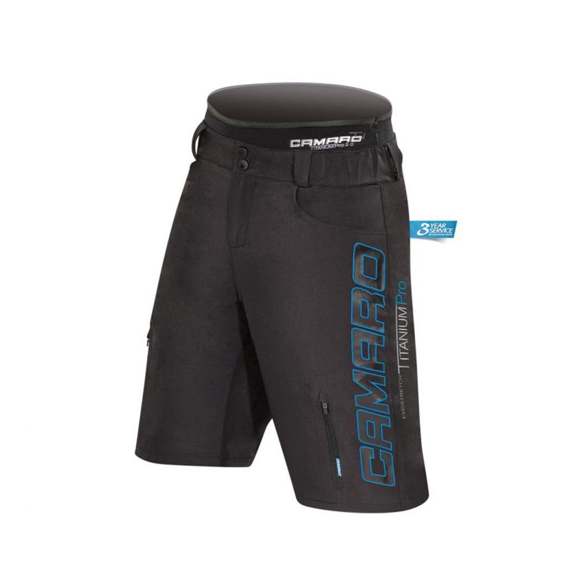 Evo Pants Junior
