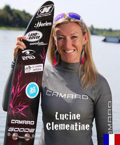 lucine-clementineiFGwVhFiA4A5y