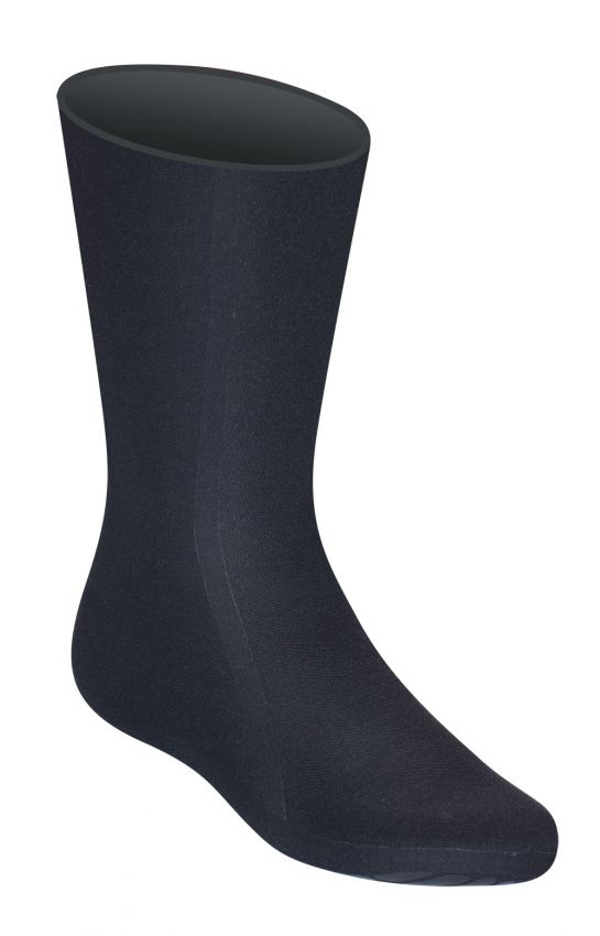 Attached Thermosocks