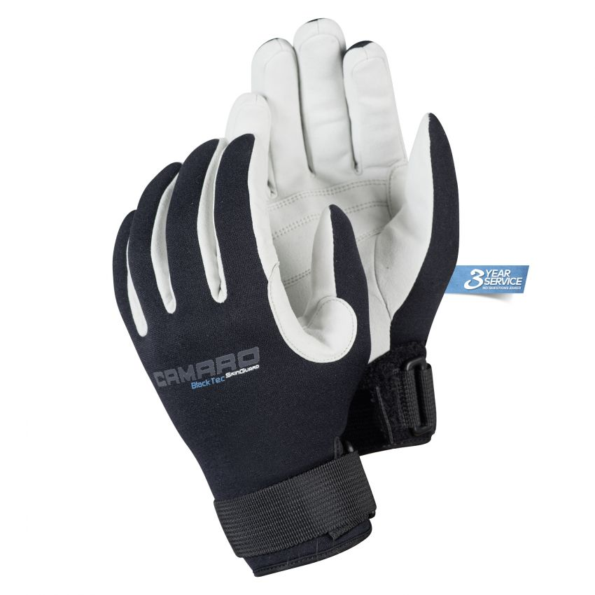 Neopren Skintex Gloves