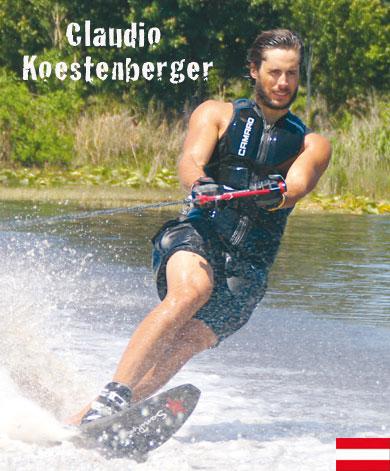 koestenberger-claudio