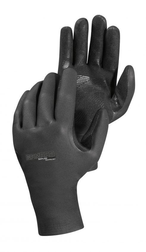 BLACKTEC SKIN Gloves
