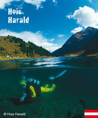 hois-Harald