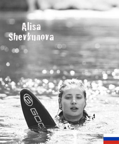 alisa-shevkunova