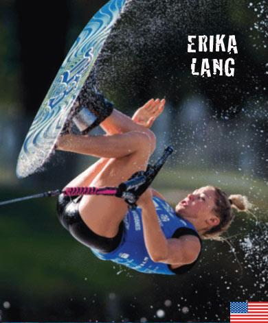 erika-lang