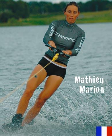 mathieu-marion