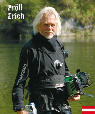 erich-pr-ll