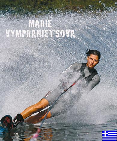 marie-vympranietsova