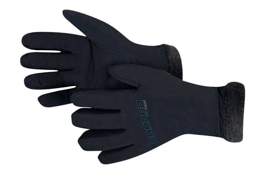 Merino Gloves
