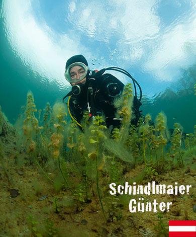 G-nter-Schindlmaier
