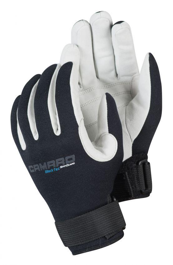 Neopren Skintex Gloves